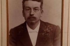 Агеев-Александр-Васильевич
