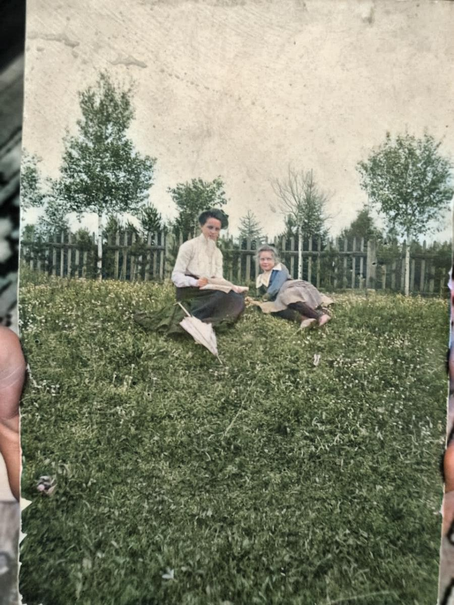 colorized-image-47