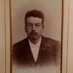 Агеев Александр Васильевич