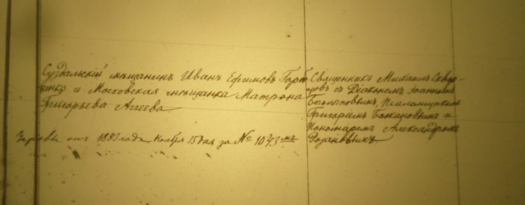 .215 крупный план 1024x400 - Горбаненко и Агеева