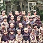 colorized image 11 1 150x150 - Дача Агеева Пионерская 10 в цвете