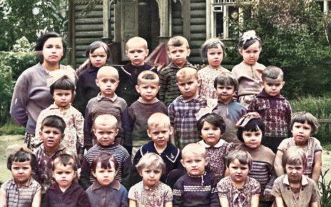 colorized image 11 1 464x290 - Дача Агеева Пионер�<!DOCTYPE HTML PUBLIC
