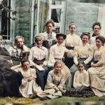 colorized image 7 1 150x150 - Сестры Горбаненко
