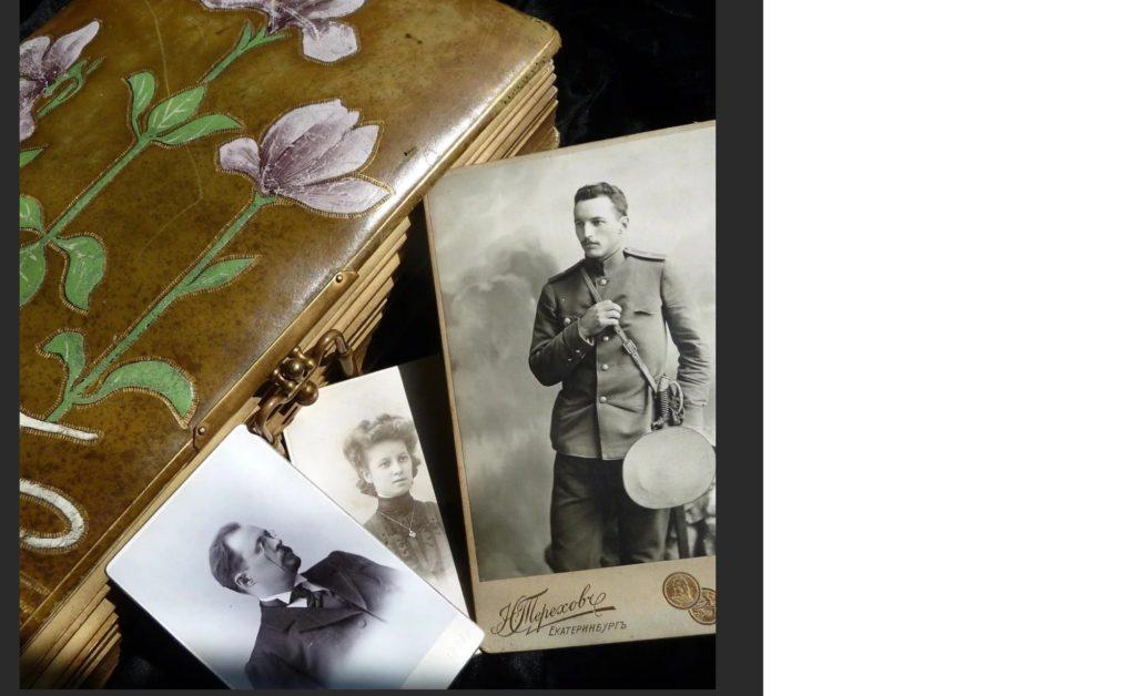 Колладж 1024x628 - Агеев Иван Александрович
