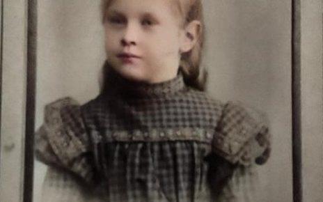 colorized image 88 1 464x290 - Агеева Ольга Александровна
