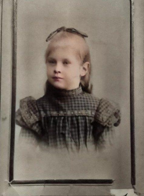 colorized image 88 1 474x642 - Агеева Ольга Александровна