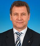 99109587 130x150 2 - Заместитель министра культуры РФ Григорий Ивлиев знает дачу купца Агеева!